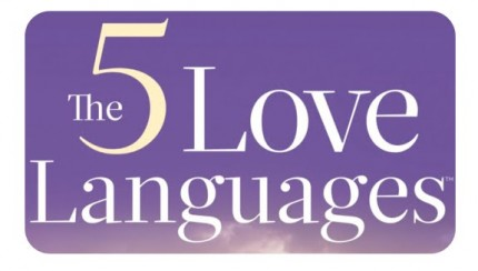 the-5-love-languages-review